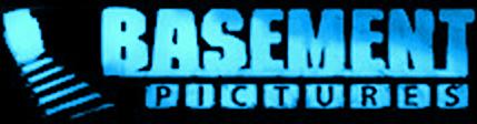 Basement-Pictures